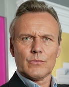 Anthony Stewart Head
