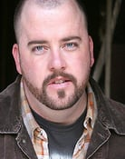 Chris Sullivan