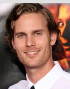 Christopher Landon