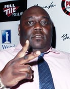 Faizon Love