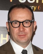 Paul McGuigan