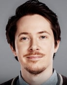 Ryan Cartwright