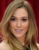 Jacqui Ainsley
