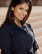 Dilshad Vadsaria